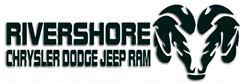 Rivershore Chrysler
