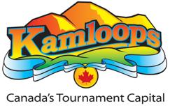 Kamloops Dragon  Boat Festival