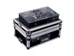 equipment_numark_CASE
