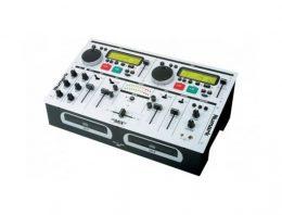equipment_numark_CD_01