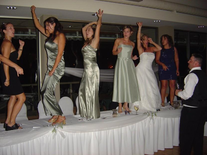 Weddings Photo 01